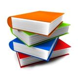 boekenlogo notaris